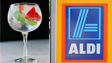 ALDI führt Lieferservice für Alkohol ein