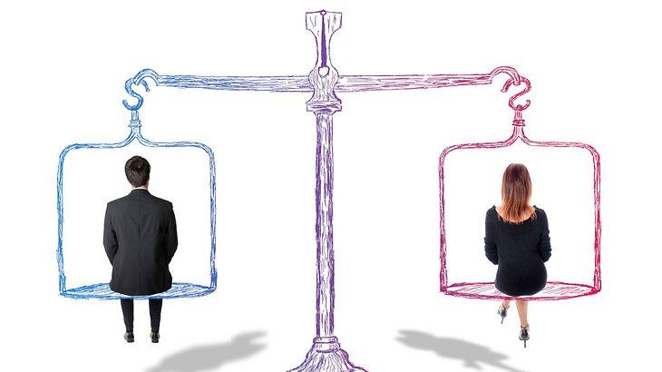Island führt Lohnangleichung für Männer und Frauen ein
