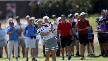 Corona: Klopapier bei Golfturnier als Siegprämie