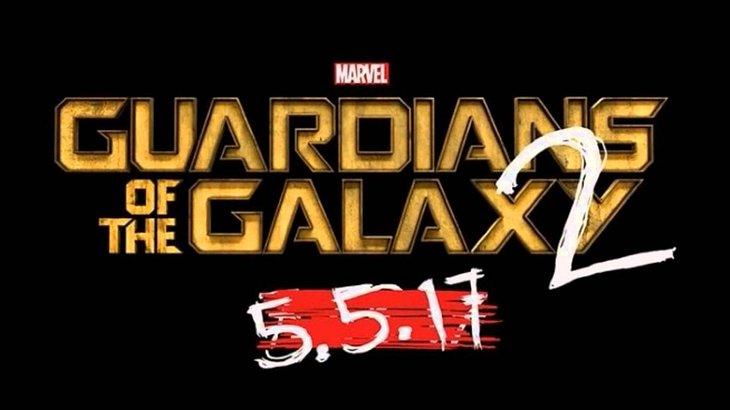 Guardians of the Galaxy Vol. 2: Auf Erfolgskurs in den USA und Deutschland
