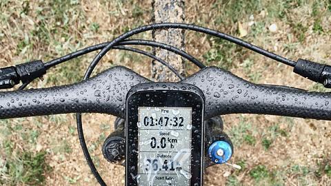 GPS-Tracker fürs Fahrrad: Fahrspaß in der Freizeit und wirksamer Diebstahlschutz