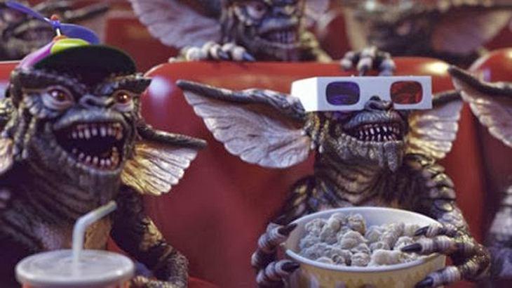 Gremlins 3: Das Drehbuch zum neuen Teil der Horror-Komödie ist fertig