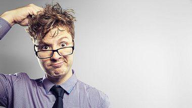 Grisexualität: Das ist der neue Trend unter Millennials - Foto: iStock / benstevens