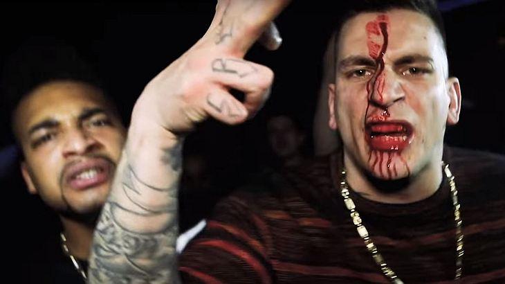 187 Strassenbande: Uni läuft Sturm gegen Auftritt der Gangsta-Rapper