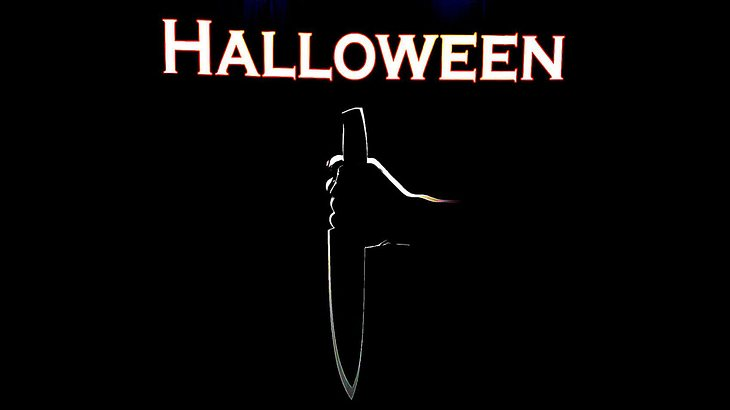 """Halloween"": Michael Myers kommt zurück ins Kino"