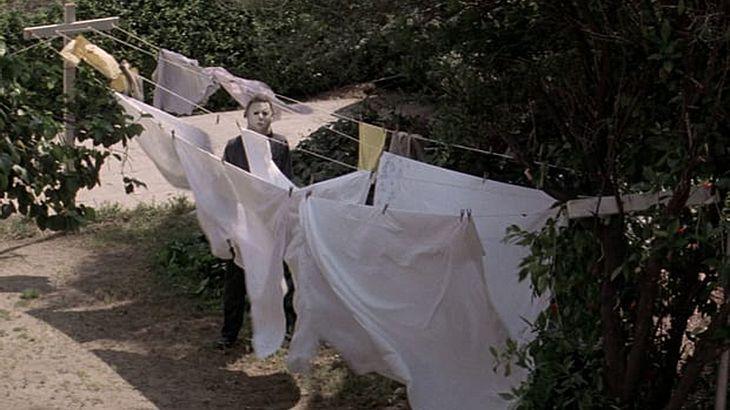 Halloween Reboot: Michael Myers kommt 2018 zurück ins Kino