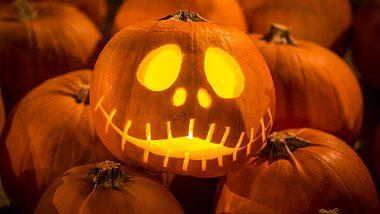 Halloween 2018 im Dungeon Berlin? - Foto: Getty Images/Rob Stothard
