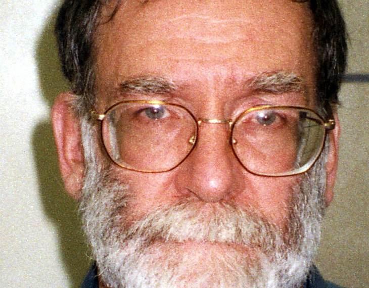 Harold Shipman, ein schweigsamer Serienmörder