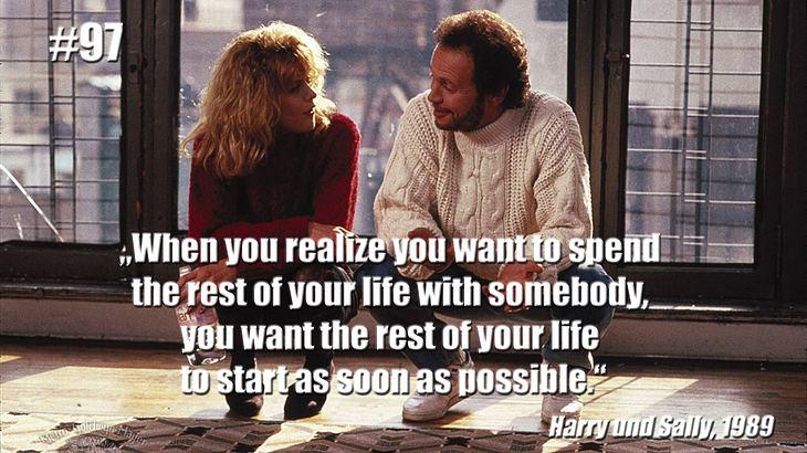 Harry und Sally (1989)