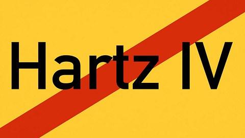 Hartz-IV-Empfänger wären ein guter Zivi-Ersatz, finden Unionspolitiker  - Foto: istock / creisinger