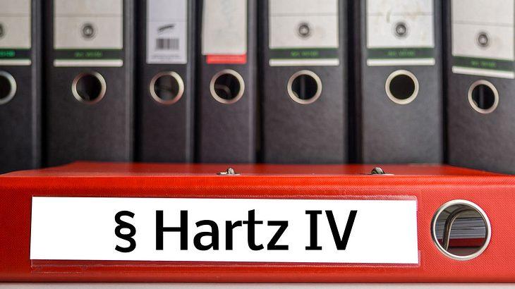 Wegweisendes Urteil erwartet: Was sich jetzt bei Hartz IV ändern könnte