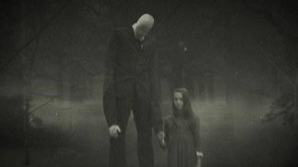 Beware the Slenderman: Trailer zum Horror-Schocker