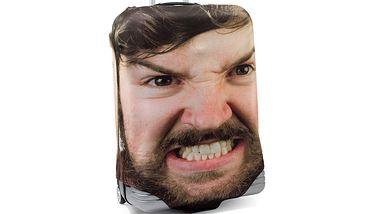 Mit diesem Gadget erkennst du dein Gepäck am Flughafen