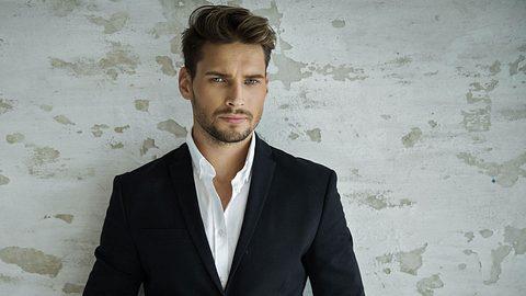 Dresscode: Das passende Hemd zum Anzug