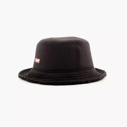 Bucket Hat, Levi's