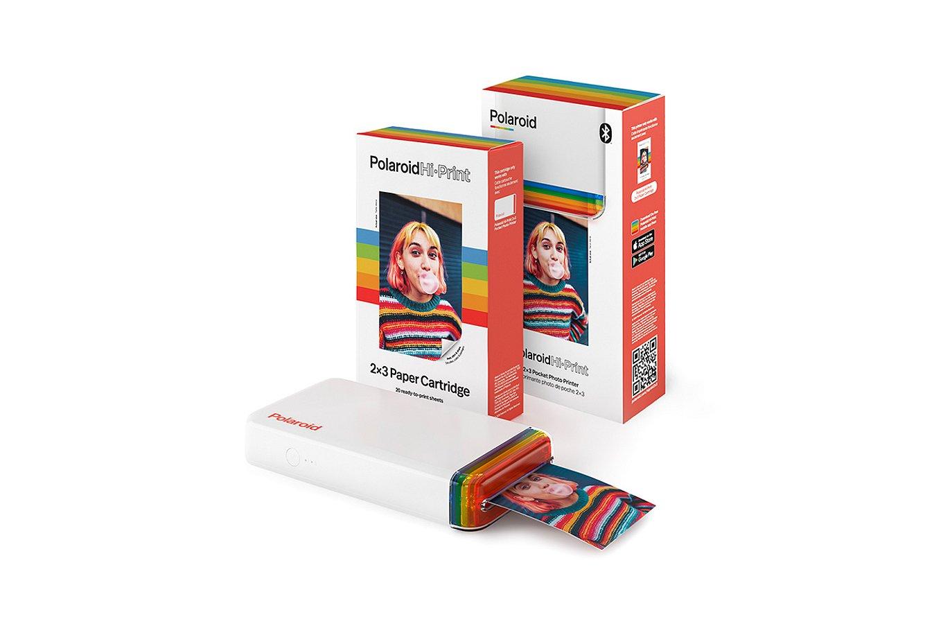 Hi-Print-Mini-Drucker