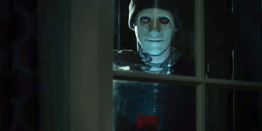 Die 7 besten Horror-Filme zu Halloween 2016