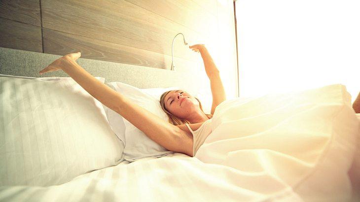 Erlaubt oder verboten: Darf ich Gäste mit aufs Hotelzimmer nehmen?