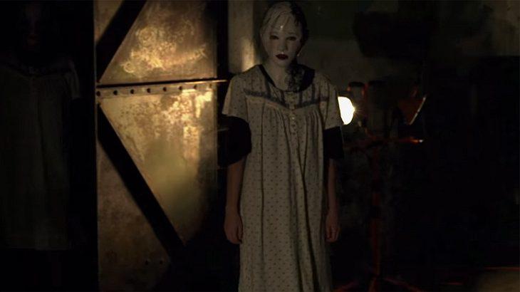 "Trailer: ""The Houses October Built 2"" bietet erstklassigen Horror-Trash"