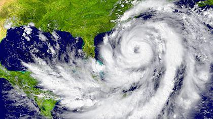 Dinge, die du nicht über Wirbelstürme wusstest
