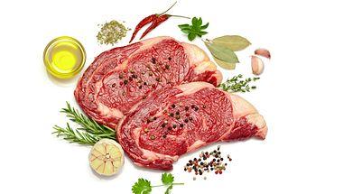 Grillfleisch einlegen: Die 3 besten Rezepte