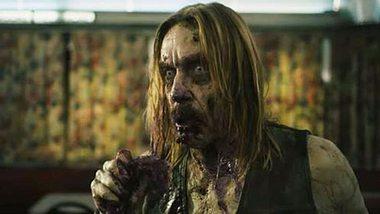 The Dead Don't Die: Trailer zum neuen Jim Jarmusch