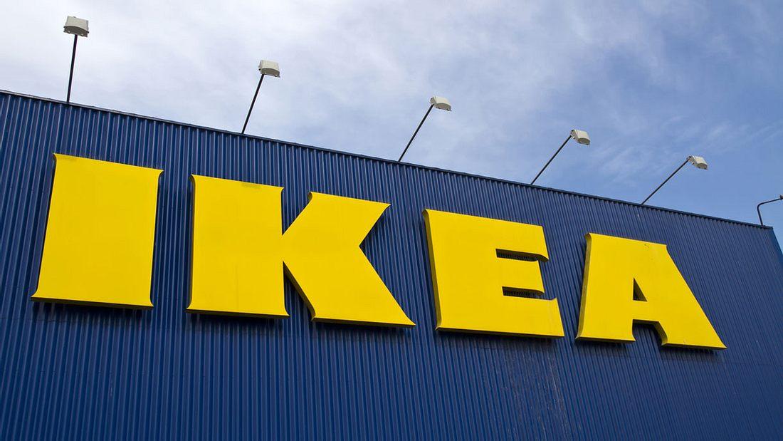 Fast jeder macht es - So machst du dich bei IKEA strafbar!