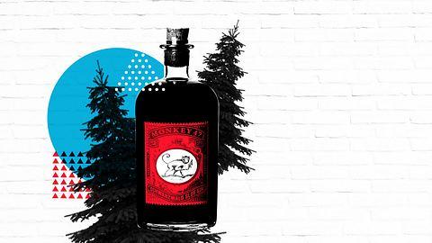 Monkey 47 Gin – so gut kann Schwarzwald schmecken
