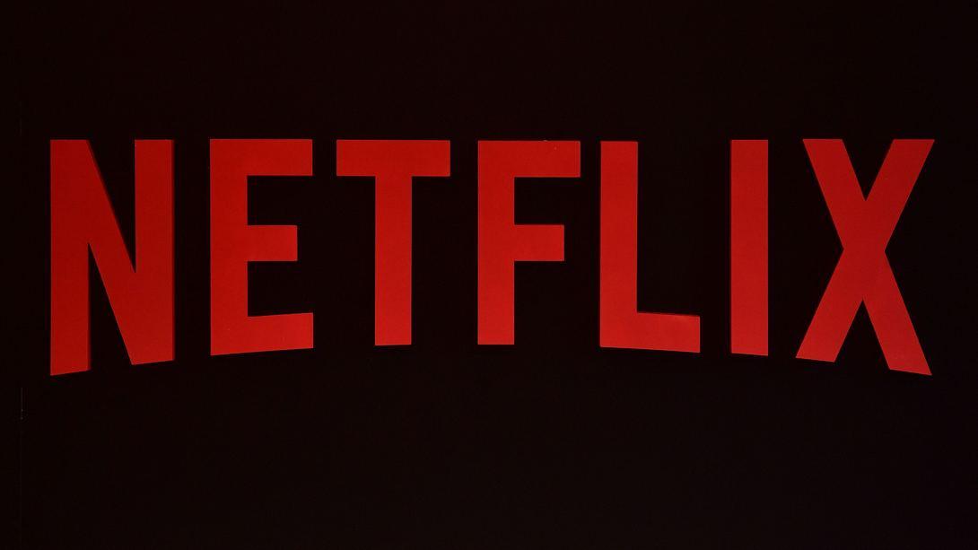 Netflix sperrt Horrorfilm in Deutschland