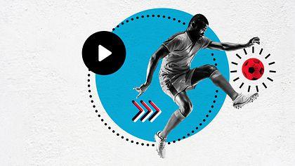 Champions League Live Gucken Im Internet Kostenlos