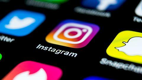 Angriff auf TikTok: Instagram führt neue Funktion ein
