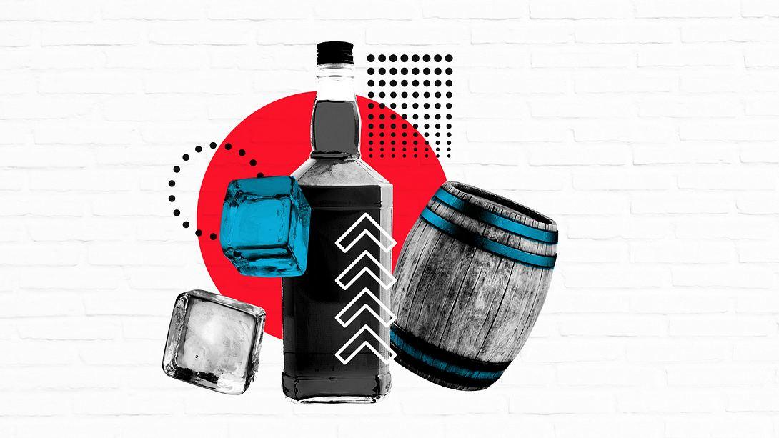 Whisky-Herstellung: So entsteht ein Unikat
