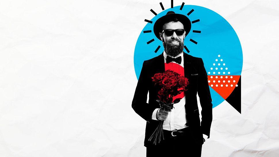10 Umgangsformen, die Mann kennen sollte