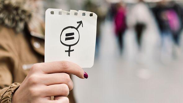 Historische Meilensteine zum Weltfrauentag