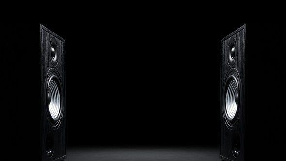 Multiroom Lautsprecher: Das sind unsere Empfehlungen
