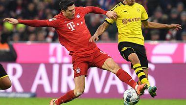 Bundesliga wegen Corona im Free-TV: Sky bestätigt Verhandlungen