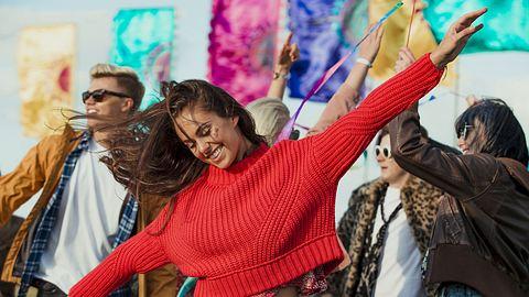 Trotz Corona: Rock-Festivals sollen stattfinden