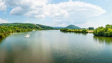 Donaustauf - Foto: iStock / DERO2084