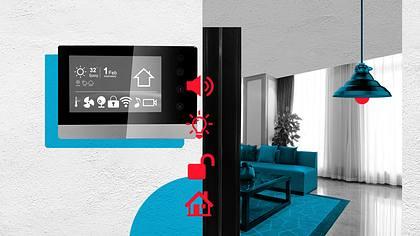 Smart Home: Was ist das überhaupt?
