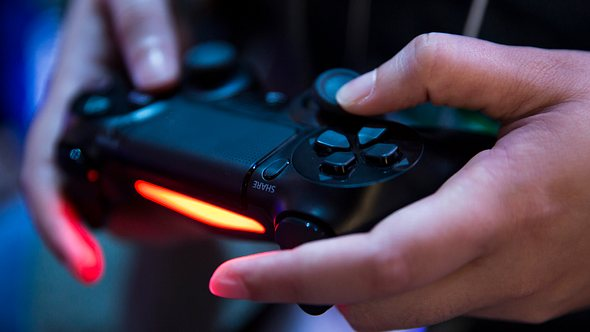 Neue Playstation soll Spiele 100 mal schneller laden können als die PS4