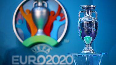 EM 2020: Alle wirklich wichtigen Termine auf einen Blick