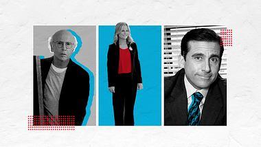 Die besten Comedy-Serien, die du noch nicht gesehen hast