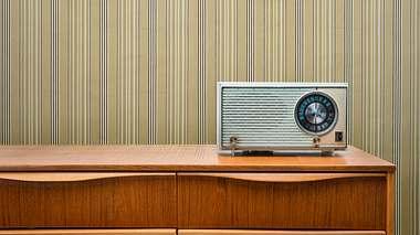 Retro-Radio: Die besten Modelle im Vergleich