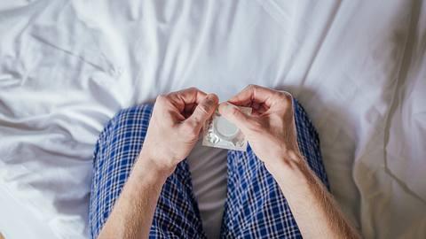 Kondome kaufen: Die besten Marken im Vergleich