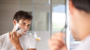 Nassrasierer kaufen: Die besten Rasierer für deine Nassrasur