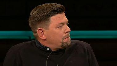 Starkoch Tim Mälzer: Tränenausbruch in TV-Talkshow