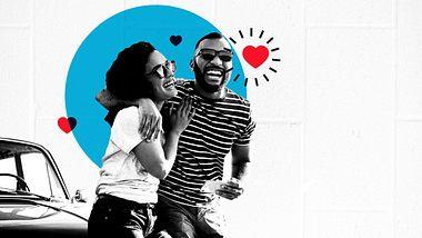 Erstes Date: Tipps & Tricks für den Mann von heute