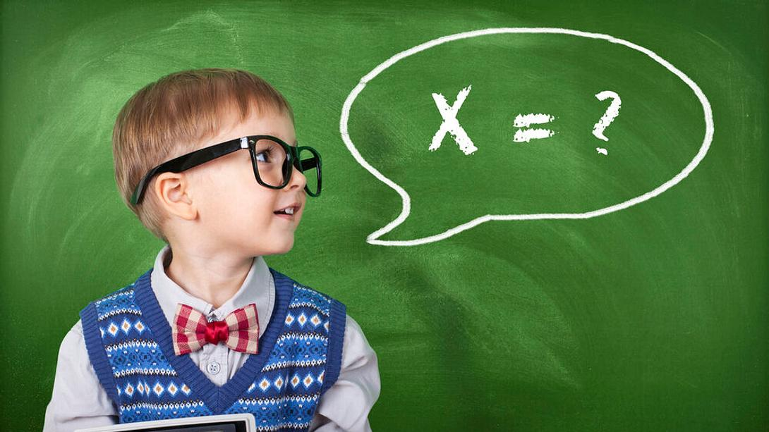 Die besten Jungennamen mit X: Individueller gehts nicht