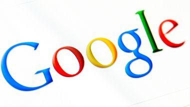 Google lüftet Geheimnis: Nach diesen Namen suchten wir 2019 am häufigsten