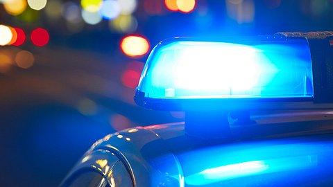 BolaWrap 100: Neuartige Polizei-Waffe erstmals ab Januar im Einsatz